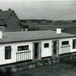 Brabantse wederopbouw noodwoning als cultureel erfgoed