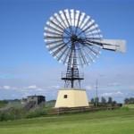 87 monumenten in Friesland krijgen subsidie