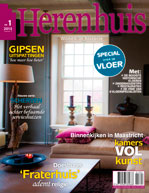 cover_hh_131_web_huidig