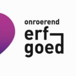 Stel je kandidaat voor de Vlaamse Monumentenprijs 2013