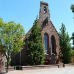 Stichting Oude Groninger Kerken mag monumenten niet overnemen