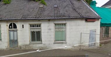 Koningsplein 16, Asten Foto: Google Maps