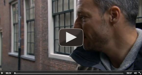Klik op afbeelding om de video te bekijken