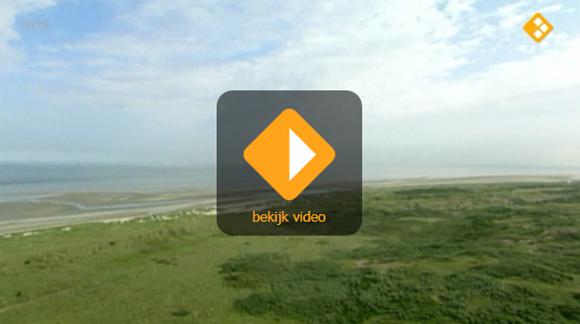 Klik op afbeelding om video te bekijken