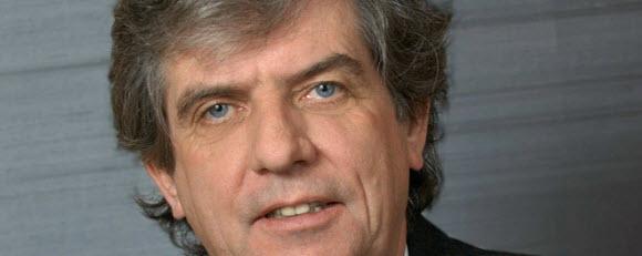 Cees Veerman