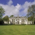 Noord-Holland laat herbestemming 11 monumenten onderzoeken