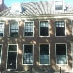 Stijging maximale huur monumenten uitgesteld