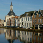 Aanpak reclame beschermd stadsgezicht Leidschendam - Voorburg