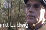 De kwestie Kolleg Sankt Ludwig (Video)
