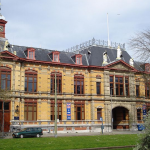 Eerste huurcontract herbestemming Noordsingel Rotterdam