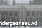De Buitenplaats Verbeeld - Kasteel Groeneveld (Video)