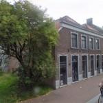 'Onverwacht leuk hoekje' Helmond blijkt afgebroken