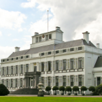 Oplossing voor geldtekort bij plannen Paleis Soestdijk