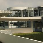 Rob Docter cum suis: 'Sanatorium Zonnestraal is wél UNESCO-werelderfgoed'