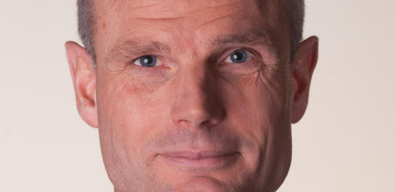 Stef Blok, Minister voor Wonen en Rijksdienst