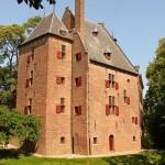 Gemeente overweegt verkoop kasteel
