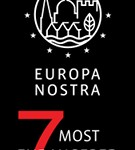 Europa Nostra: 'The 7 Most Endangered' programme launched