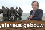 De Limes in Katwijk: Kalla's Toren (Video)