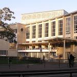 Verzet tegen ondergrondse zaal Schouwburg Utrecht