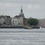 Lokale politiek: 'Dordrecht moet stadsgezicht beter beschermen'