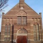 Beverwijk vermindert vergunningen monumenten