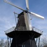 Kamermeerderheid voor behoud molen als Rijksmonument