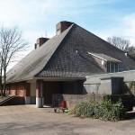 Bunker Seyss-Inquart Wassenaar wordt rijksmonument