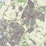 Adviescommissie Ruimtelijke Kwaliteit doet Welstand en Monumentenzorg
