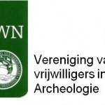 AWN: bescherming van archeologische monumenten nog te weinig gewaarborgd