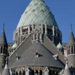 Provincie steunt elf monumenten met extra subsidie
