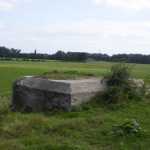 Utrecht komt met plan landschap Grebbelinie