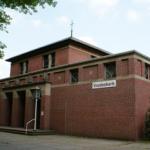 Vier kerken Tilburg-Zuid moeten dicht