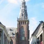 Grote Kerk Schagen open na restauratie