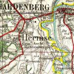 Rechter verbiedt sloop boerderijtje Hardenberg