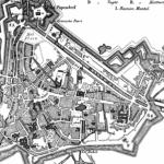 Cuijk en Den Bosch willen Europees Erfgoed Label