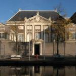 Museum De Lakenhal krijgt geld voor restauratie