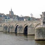 Maastricht podium voor belangrijk Europees archeologencongres