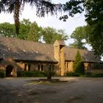 Landgoed en Abdij St. Willibrords gemeentelijk monument