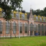 Noordelijke provincies op de bres voor gevangenissen