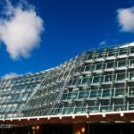 RCE presenteert erfgoedbrede visie 2014 - 2018