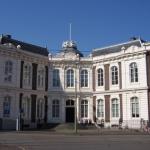 Prix d'Excellence voor restauratie Raad van State