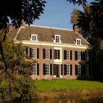 Armando Collectie definitief naar landhuis Oud Amelisweerd