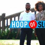 Hoop of Sloop: tv-programma over herbestemming