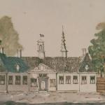 Haagse VVD wil Park Zorgvliet beter toegankelijk
