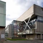 Convenant naoorlogse monumenten TU Delft en gemeente