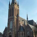 'Oneigenlijk argument sluiting kerk Beek en Donk'