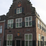 Toekomst Oude Raadhuis Naaldwijk onzeker