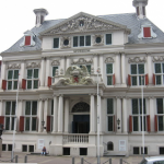 Museum Rotterdam blijft mogelijk in Schielandshuis als kraakwacht