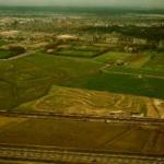 Heemskerk zet streep door archeologisch park Oud-Haerlem