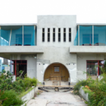 Restauratie Villa Jongerius weer opgepakt